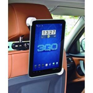 Soporte Universal Tablet para Automóvil