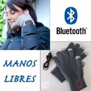 guantes-touch-bluetooth-30-contestar-llamadas-escribir-118201-MLC20289793959_042015-O